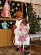 Spotkanie z Mikołajem w oddziałach przedszkolnych - fot. T. Ziemba ::  25