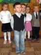 Dzień Edukacji Narodowej - fot. M. Dąbek ::  26