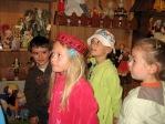 Wycieczka 4, 5 i 6-latków do Pilzna - fot. A. Szul ::  26