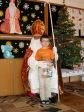 Spotkanie z Mikołajem w oddziałach przedszkolnych - fot. T. Ziemba ::  29