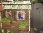 Wycieczka do Pilzna - fot. B. Dworzańska ::  29