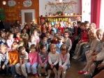 Teatr w szkole - fot. M. Dąbek ::  2