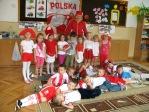 Euro 2012 - kibicujemy naszym - fot. M. Kasperkowicz ::  2