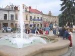 Wycieczka 5 i 6 - latków - Miejsce Piastowe - Krosno - fot. A. Szul ::  30