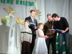Konkurs Kolęd i Pastorałek - fot. M. Dąbek i T. Ziemba ::  32