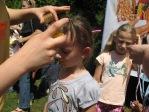 5 i 6-latki na Michaliadzie w Miejscu Piastowym - fot. A. Szul ::  32