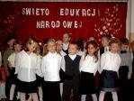 Święto Edukacji Narodowej - fot. D. Smerecki ::  35
