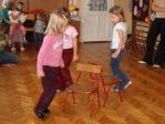 Dzień Dziecka - dyskoteka przedszkolaków - fot. A. Szul ::  35