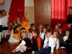 Święto Edukacji Narodowej - fot. D. Smerecki ::  36