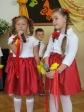 Dzień Matki w oddziałach przedszkolnych - fot. M. Kasperkowicz ::  38