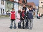 Wycieczka na Słowację - fot. A. Szul ::  39