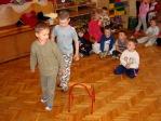 Dzień Dziecka - dyskoteka przedszkolaków - fot. A. Szul ::  39