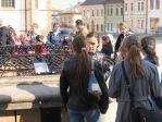Wycieczka na Słowację - fot. A. Szul ::  3