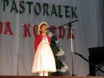 Konkurs Kolęd i Pastorałek - fot. T. Ziemba ::  3