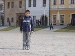 Wycieczka na Słowację - fot. A. Szul ::  40