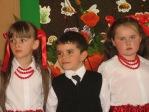 Dzień Matki w grupie 6-latków - fot. M. Kasperkowicz ::  40