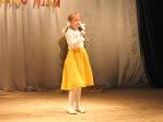 Konkurs Talentów Przedszkolnych