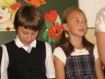Zakończenie roku szkolnego 2010/2011 - fot. M. Kasperkowicz ::  44