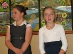 Zakończenie roku szkolnego 2010/2011 - fot. M. Kasperkowicz ::  46