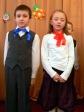 Dzień Babci i Dziadka - występ 6-latków i klasy Ib - fot. T. Ziemba ::  47