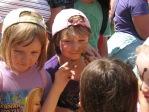5 i 6-latki na Michaliadzie w Miejscu Piastowym - fot. A. Szul ::  47