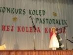 Konkurs Kolęd i Pastorałek - fot. T. Ziemba ::  4