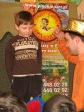 Teatr w szkole - fot. M. Kasperkowicz ::  4