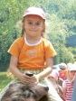 Piknik przedszkolaków - fot. T. Ziemba ::  50