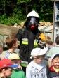 Spotkanie ze strażakami - fot. M. Kasperkowicz ::  51