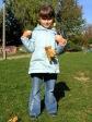 Jesienny piknik - fot. M. Dąbek i A. Szul ::  53