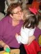Dzień Babci i Dziadka - występ maluszków i 5-latków - fot. M. Dąbek ::  54