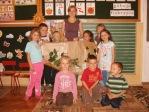 Edukacja przyrodnicza dla 5 i 6 - latków - fot. A. Szul ::  55