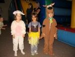 Wycieczka 3, 4 i 5-latków do Fikolandu - fot. A. Szul ::  56