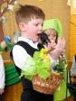 Wielkanocne Spotkanie - fot. M. Kasperkowicz ::  59
