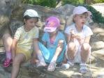 5 - latki w