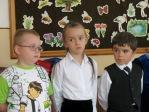 Zakończenie roku szkolnego 2010/2011 - fot. M. Kasperkowicz ::  5