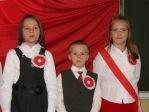 Święto Odzyskania Niepodległości - fot. A. Szul ::  5