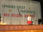 Konkurs Kolęd i Pastorałek - fot. T. Ziemba ::  5