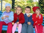 Jesienny piknik - fot. M. Dąbek i A. Szul ::  63