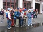 Wycieczka 5 i 6 - latków - Miejsce Piastowe - Krosno - fot. A. Szul ::  69