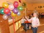 VIII Międzyszkolny Konkurs promujący czytelnictwo dla uczniów klasy III w Króliku Polskim - fot. ZSP w Króliku Polskim ::  6