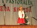 Konkurs Kolęd i Pastorałek - fot. T. Ziemba ::  6