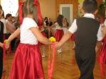 Dzień Matki w oddziałach przedszkolnych - fot. M. Kasperkowicz ::  6
