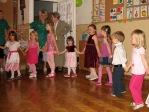 Dzień Dziecka w oddziałach przedszkolnych - fot. A. Szul ::  76