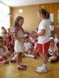 Euro 2012 - kibicujemy naszym - fot. M. Kasperkowicz ::  76