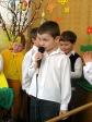 Wielkanocne Spotkanie - fot. M. Kasperkowicz ::  77