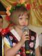 Dzień Matki w oddziałach przedszkolnych - fot. M. Kasperkowicz ::  78