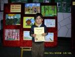 XXV Przegląd Filmów Dziecięcych