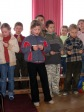 Rekolekcje szkolne - fot. M. Dąbek i L. Godzik ::  7