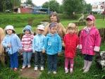 Wycieczka 3, 4 i 5-latków do Fikolandu - fot. A. Szul ::  7